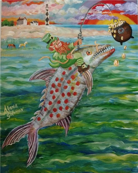 fishing-tourney-art